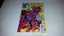 X-Men # 90 (1999, Marvel, Vol. 2) 1st Print