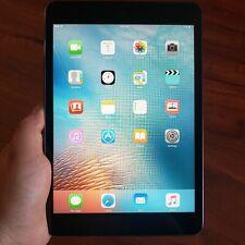 Apple iPad mini 1st Gen. 16GB, Wi-Fi, 7.9in - Space Gray (CA)