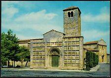 AA0143 Ascoli Piceno - Città - Chiesa dei SS. Vincenzo e Anastasio