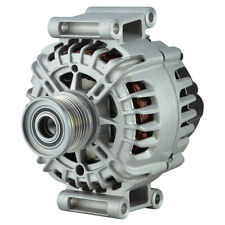 NEW 150A ALTERNATOR FITS MERCEDES BENZ C250 1.8L 2012-2015 000-906-79-02 440264