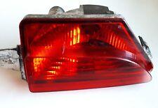 FIAT BRAVO 2007-2014 FOG LAMP BACK NSR DRIVER SIDE 51775350