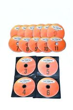 New listing Colt Starting Clinton Anderson Set 11 Dvd's Arena Mates available in pdf