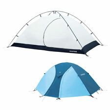 3 Season Camping Tents with Ultralight