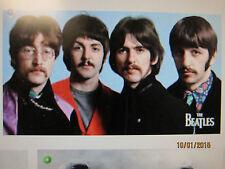 BeatlesCD Hits QRS Disklavier Pianodisc Concertmaster