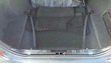 TRUNK FLOOR STYLE CARGO NET FOR BMW 3-SERIES 3 SERIES BRAND NEW
