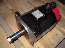 Fanuc A06B-0141-B575#7000 AC12/2000 Colchester Servomotore, prezzo IVA incl