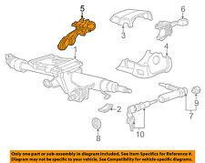 VW VOLKSWAGEN OEM 99-05 Jetta-Headlamp Dimmer Switch 8L0953513J01C