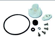 Bilge Pump Repair Kit For 600-1400 Gph