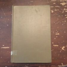 1979 The World's Air Forces by Chris Chant Hardcover