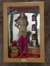 BARBIE CHRISTIAN LOUBOUTIN DOLLY FOREVER NRFB