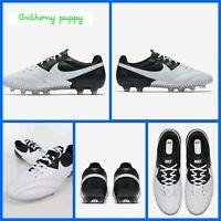 The Nike Premier SE Size UK 11.5 (827140 011)