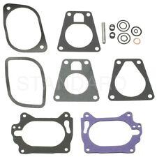 Fuel Injection Throttle Body Repair Kit Standard fits 86-89 Nissan D21 2.4L-L4