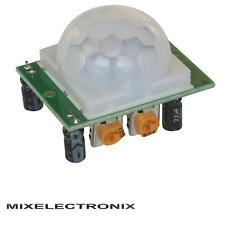 HC-SR501 Infrared PIR Motion Sensor Detector Module for Tinycontrol Arduino PI
