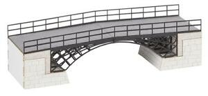 Faller 282916 Z Gauge >Bridge Laasan< # New Original Packaging #