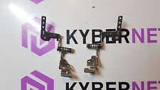 Sony VAIO PCG-6P2M VGN-C1S Hinges