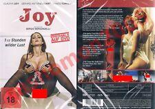 DVD R2 JOY 1983 Claudia Udy Agnes Torrent Sergio Bergonzelli Region 2 French NEW
