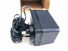 Carrera Evolution Analog 1:24 1:32 Scale Transformer AC Adapter Power Supply New