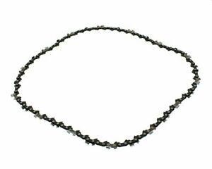 EINHELL 40A 41 BG-EC 1840 BG-EC 2040 Chainsaw Chain 40cm16 inch 56 Link