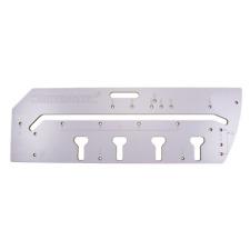 900mm Kitchen Worktop Router Jig