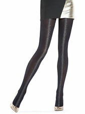 Oroblu Polyamide footed Tights for Women
