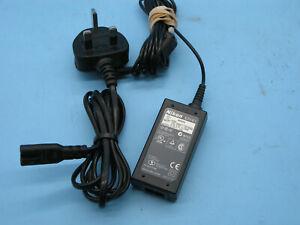 Genuine  ORIGINAL NIKON AC Adapter EH-61 Coolpix 2100 3100 & SQ  SL8
