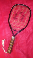Vintage Raquetball racquet Omega Pro2 Excellent condition.