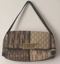 Carolina Herrera Ladies Bag