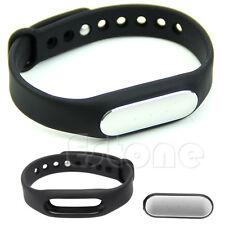 Mi Band IP67 Fitness Tracker Sports Waterproof Smart Wrist Bracelet Watch