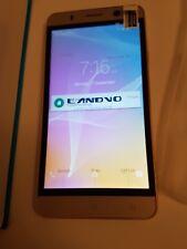 "Landvo Quad Core Android 5.1 Smartphone 3 G Débloqué 5"" Dual SIM"
