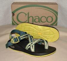 CHACO ZX2 YAMPA Sport Sandals  Womens 8   NIB  Stardust
