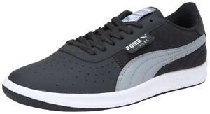 Puma G. Vilas 2 Core IDP Men Grey Classic Sneakers - 363310-6d1