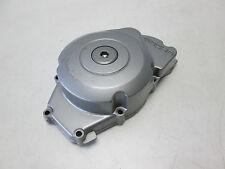 Lichtmaschinendeckel Deckel Motor Motordeckel Sachs XTC 125 677 4Takt 02-06