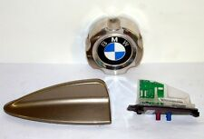 BMW X1 E84 F45 F30 F80 E91 E70 & LCI Dachantenne Antenne Sonora Metallic 6940418
