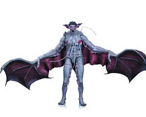 DC Comics Batman Arkham Knight Man Bat Figure