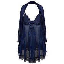 Lingerie et vêtements de nuit Etam pour femme