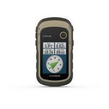 Garmin eTrex32x | 010-02257-00