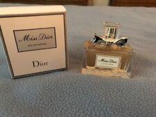 Miss Dior By Christian Dior Eau De Parfum For Women