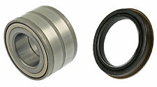 Front Wheel Bearing & Seal  For 2004-2008 Ford Pickup F150 (2WD 4x2)