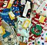 New BABY GAP Wonderful 2 Piece Sleep Sets PJ Pajama Many Sizes + Volume Discount