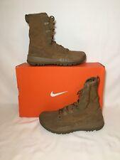 b0f33c16e Nike SFB Special Field Boot 8