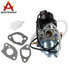 New Carburetor With Gasket 16100-ZL0-D66 Fit For Honda EU3000is inverter