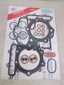KR Gasket set Honda XR 600 R PE04 88-00