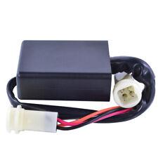HP CDI Box ForYamaha YTM 225 Tri-Moto YFM 200 Moto-4 1983-1989 # 29U-85540-21-00