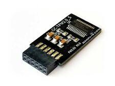 More details for gigabyte tpm 2.0 gc_tpm2.0-s compatible trusted platform module (12-1 pin)