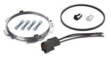 Fuel Pump & Hanger W/ Sender SP2007H Spectra Premium Industries