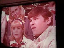 16mm Film COMPUTER WORE TENNIS SHOES Kurt Russell Disney Classic