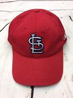 St. Louis Cardinals Team MLB Mens Vintage Hat One Size