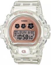 CASIO GMD-S6900SR-7ER GMD-S6900SR-7D GMD-S6900SR-7CR GMD-S6900SR-7JF G-Shock
