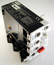 IMO U32 14 Thermo Überlastrelais I214D MBF006a