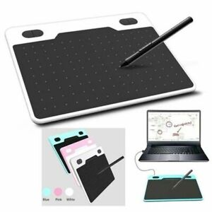 Notepad Handwriting Board LCD Writing Tablet Drawing Tablet Digital Writing Pad